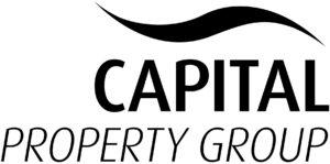 CPG logo